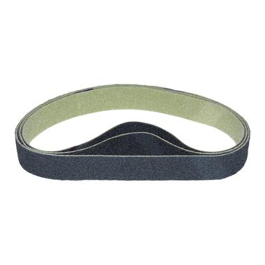 Satinierband-Kurzband