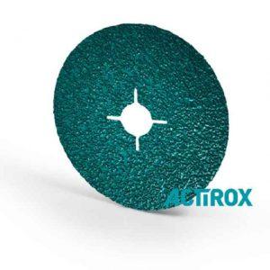 AF799-Actirox